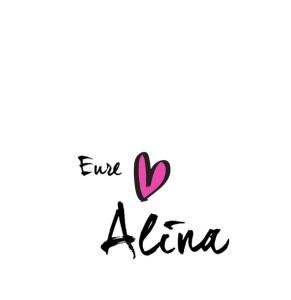 Eure Alina