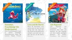 Living Kids Book2