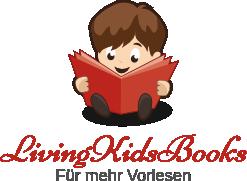 Living Kids Books