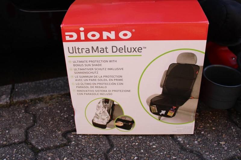 Diono2