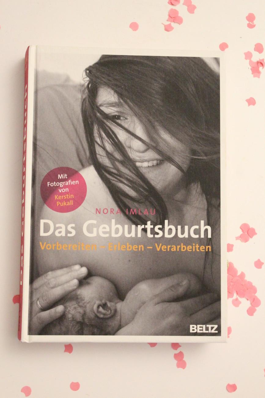 Das Geburtbuch