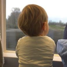 Unterwegs in Berlin mit Groß und Klein bei Sonne oder Regen // Die besten Tipps für die ganze Familie! #Anzeige