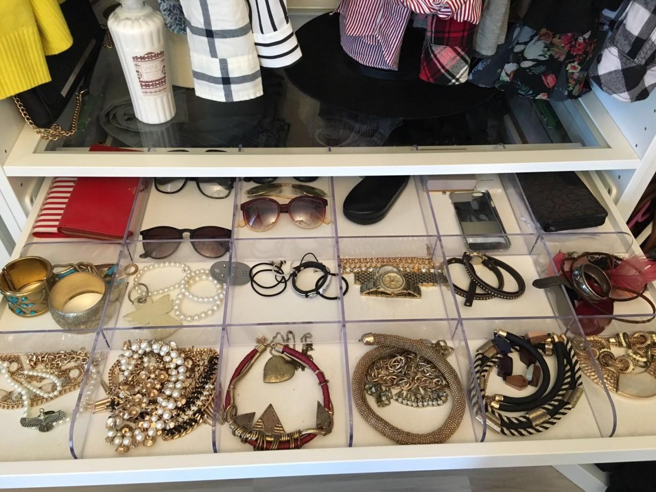 Kleiderschrank Lifestyleblog