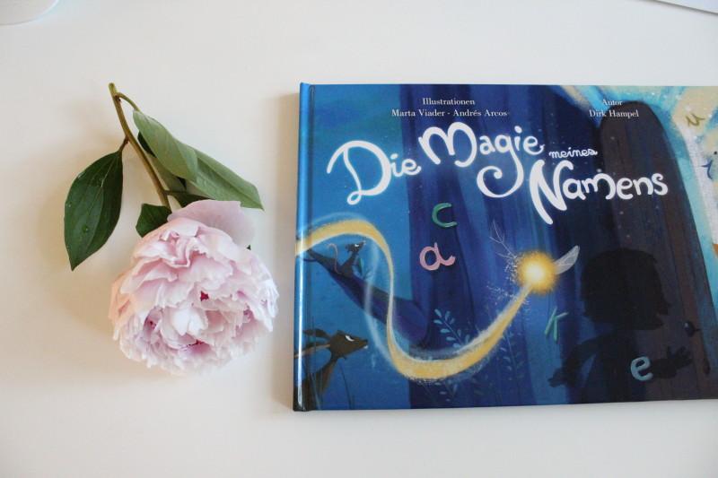 personalisierte Kinderbücher, kinder buch, kinderbücher, personalisierte kinderbücher