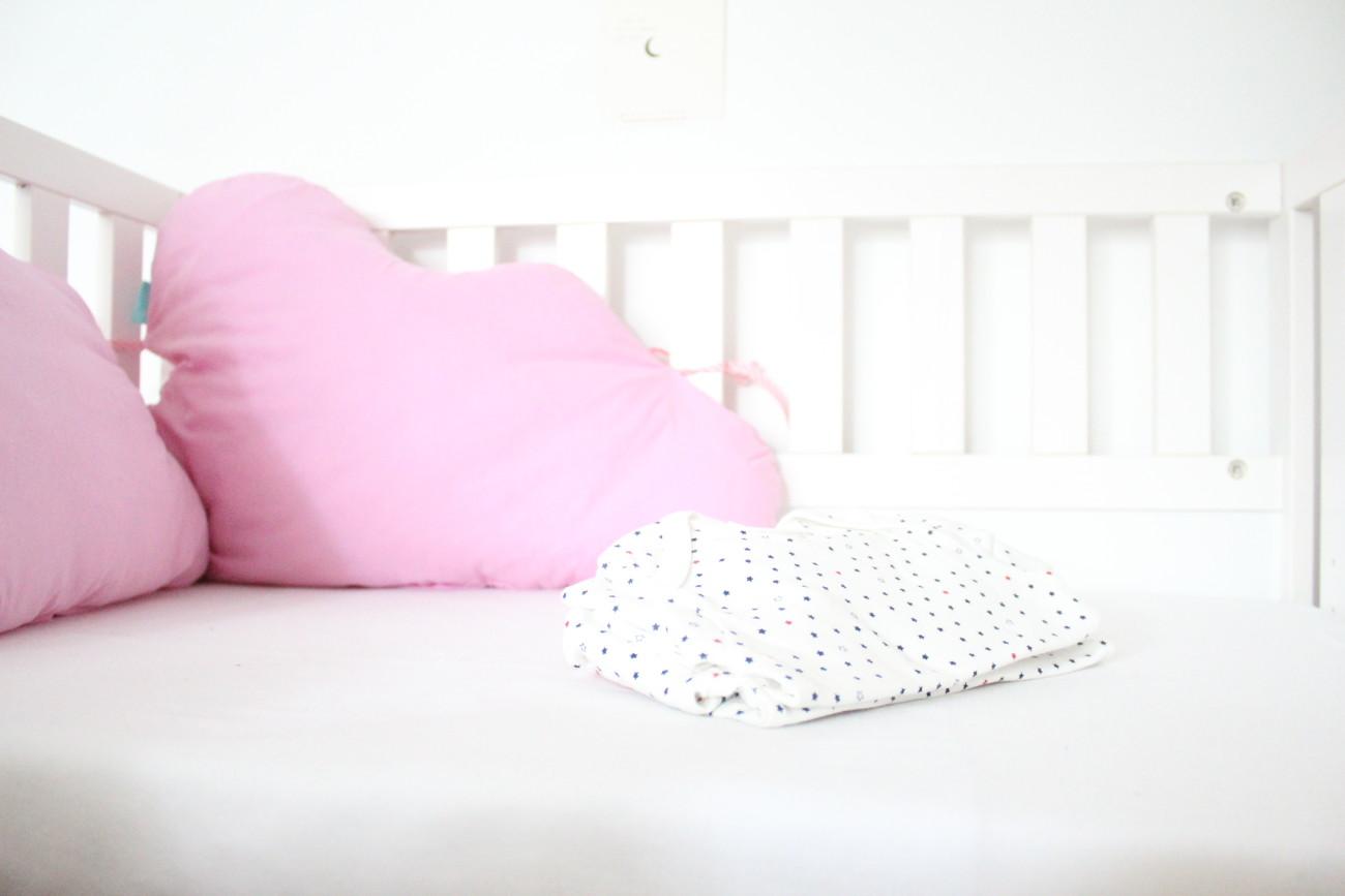 hessnatur baby, baby online shop, shop baby