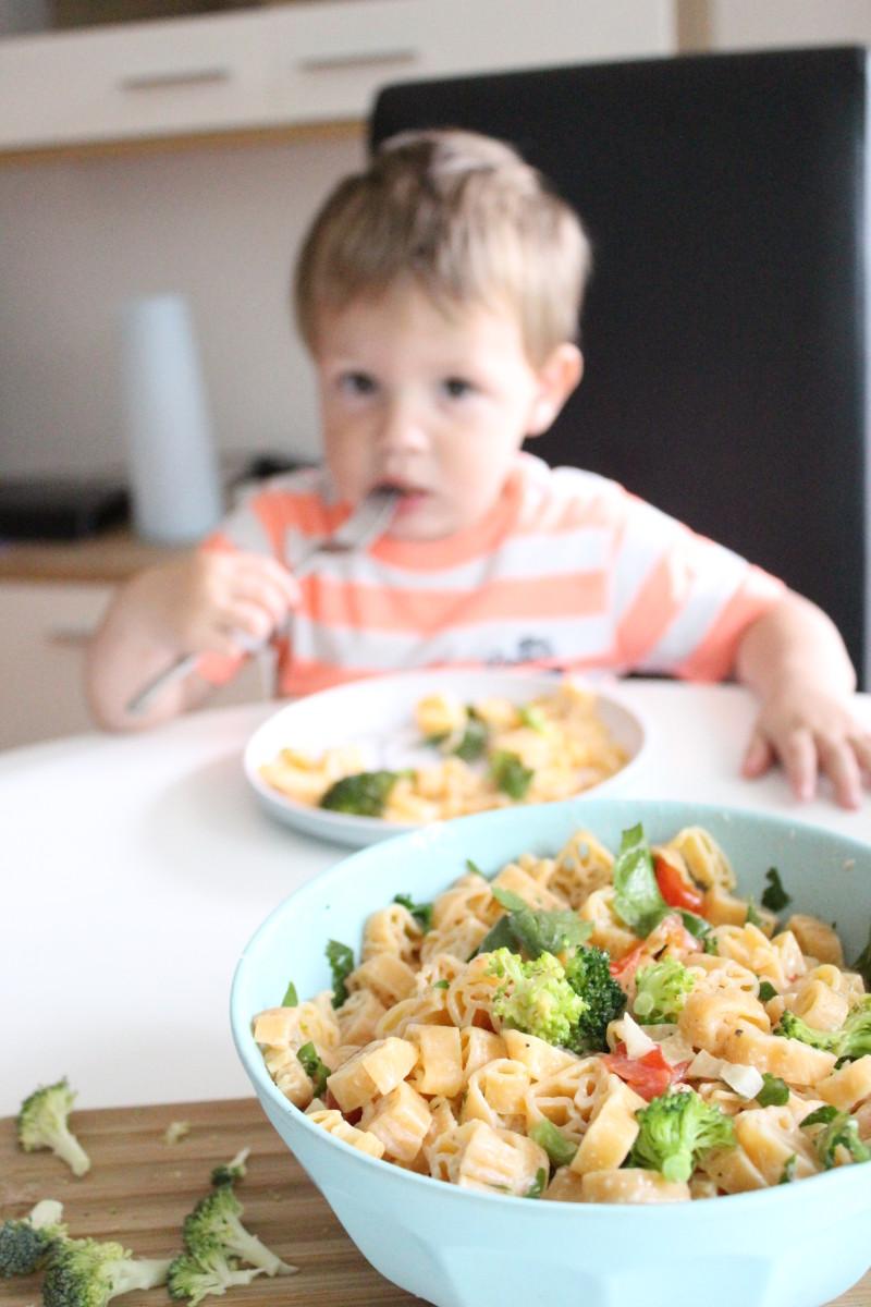 gesundes rezept kinder, kinderessen, dicke kinder, ernährung für kinder,