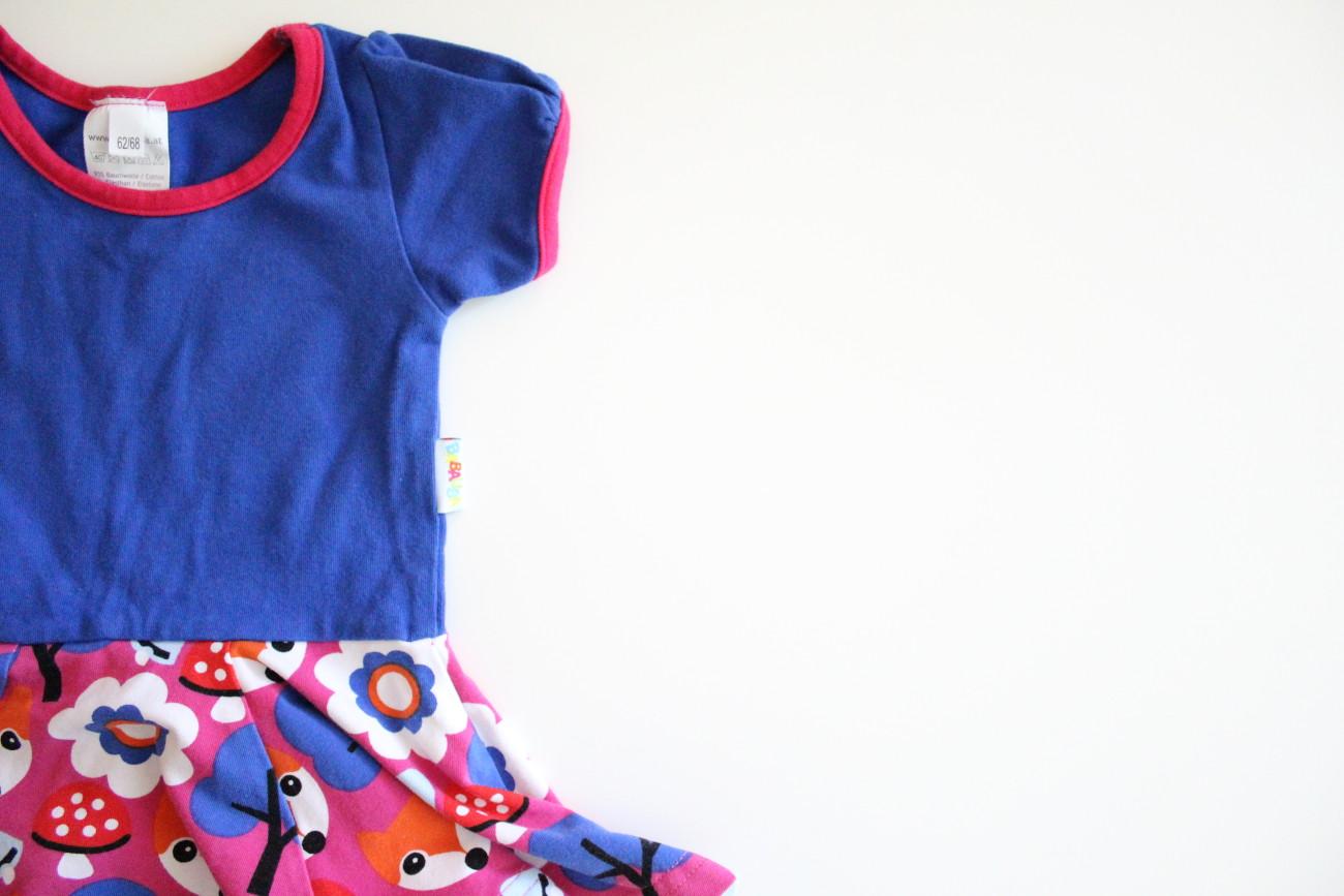 bunte Kinderkleidung, selbstgenäht, Kinderkleidung selbstgemacht, kleidung für kinder