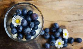 Kindern Obst und Gemüse schmackhaft machen! So wird es Dir gelingen.