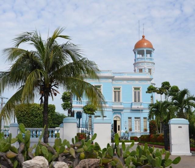 costa rica mit kindern, vereisen mit kindern, leben mit kindern im ausland