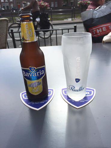 holland, Auszeit holland, alkoholfreies Bier in Holland