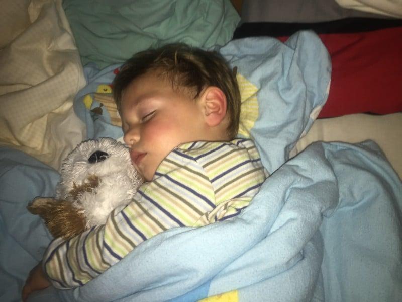 kids, schlafen kindern, einschlafen, durchschlafen, familienbett