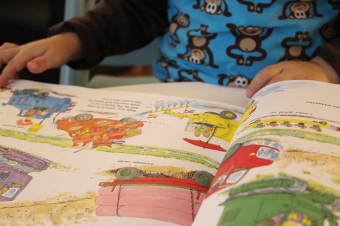 kinderbuch ab 2, kinderbücher, kinderbuch über amazon