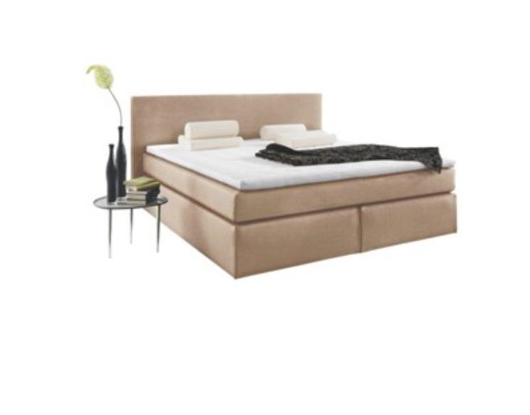 der mann an meiner seite liebling ich blogge jetzt. Black Bedroom Furniture Sets. Home Design Ideas