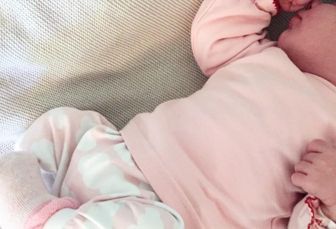 baby, geburt, entbindung, sectio, kaiserschnitt,