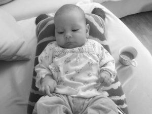 Mama Tochter, Alltag Familie, Mama Blog