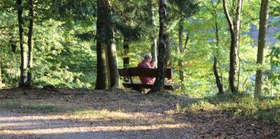 Familie, Familien Blog, Mama Gedanken