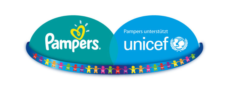 pampers_unicef_initiative