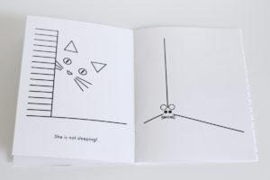 Bücher, Prints für Kinder