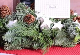 Geschenke Handmade, personalisierte Geschenke, Felilu Handmade,