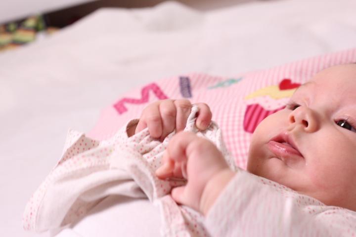 Mama Blog, Mama Familie, Familie Entwicklung mit zwei Kindern