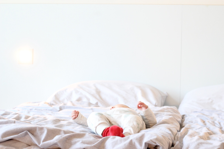 Pressereise Mama Blog Urlaub, Familienurlaub,