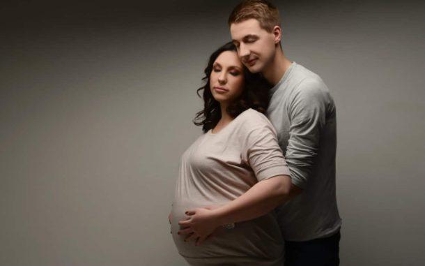 Geburt planen, erleben und nachspüren