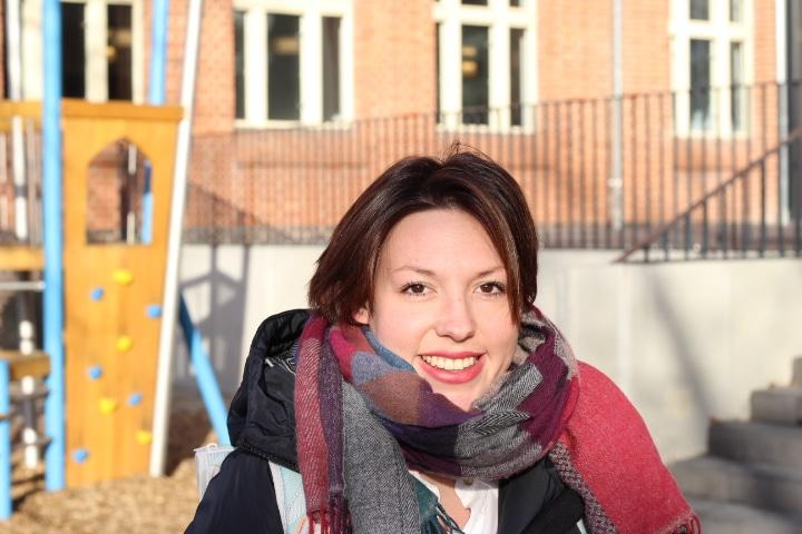 Familie, Mama Blog, Blog Mama, Familie Blog