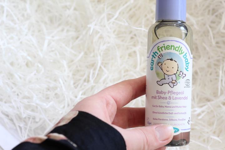 Baby Massage welches Öl? Öl Baby, Pflege Baby