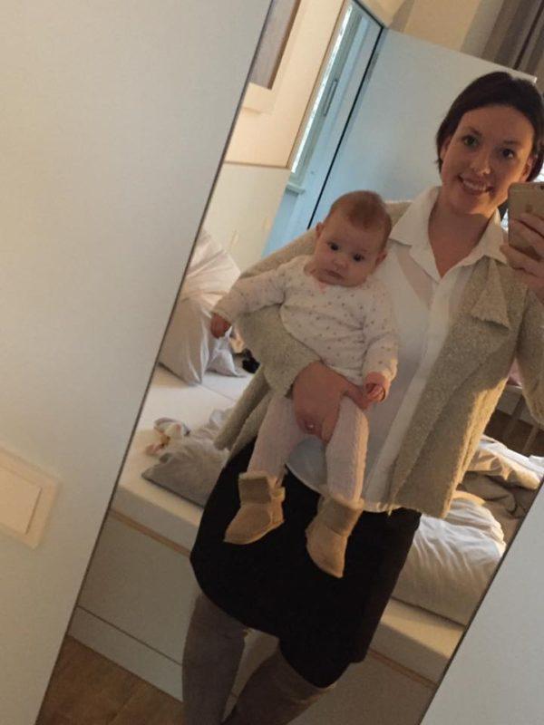 Familie, Mama, Blog, Familie Blog