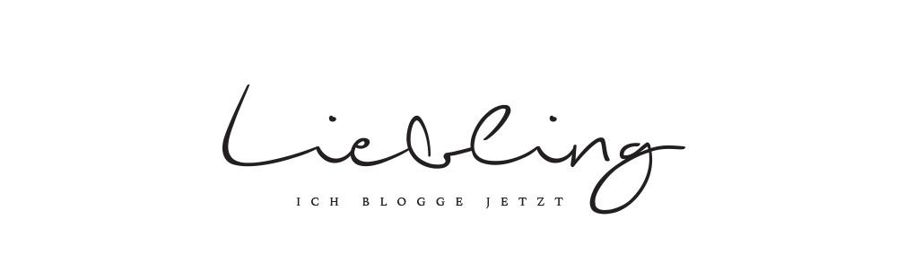 Mama Blog |Liebling, ich blogge jetzt!