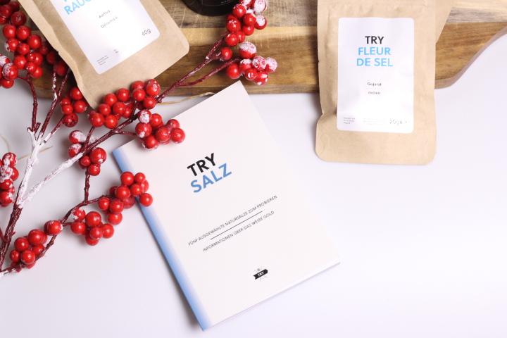handbuch2-salz-try-foods-mit-wertvollen-tipps-fuer-die-verkostung