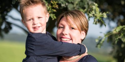 Familie, gute Mutter, Mama, Mama Blog