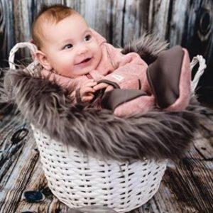 Mama Blog, Alltag Mama, Baby