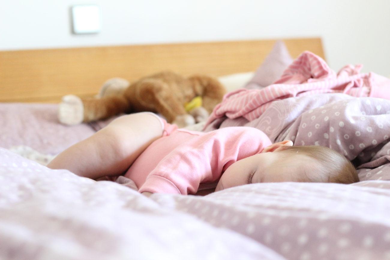 das perfekte bild vorsicht mit dem licht der ehrliche mama blog liebling ich blogge jetzt. Black Bedroom Furniture Sets. Home Design Ideas
