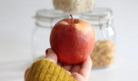 Kochen, zuckerfrei, Ernährung Frctoseintoleranz