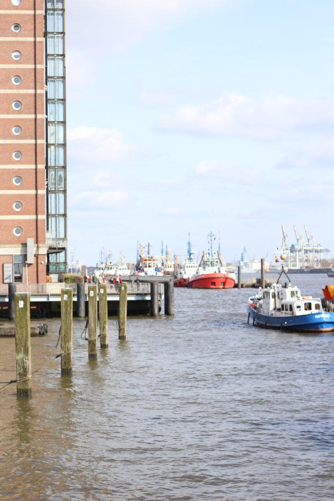Hamburg meine Perle, die schönsten Ecken in Hamburg!