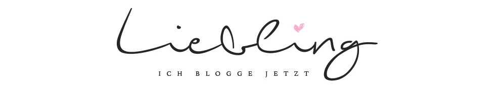 Mama Blog | Liebling, ich blogge jetzt!