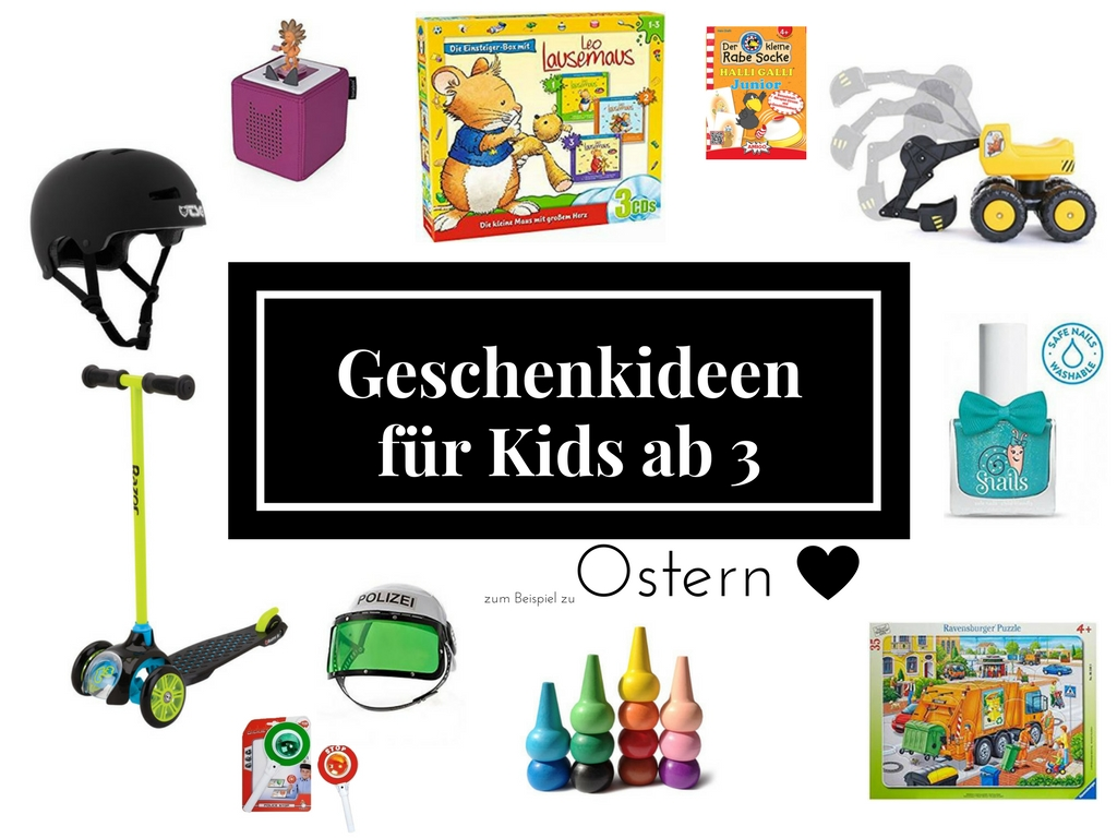 kinderzimmer ab 3 jahren kinderzimmer kinderzimmer ab 3 jahren kinderzimmer ab 3 kinderzimmer. Black Bedroom Furniture Sets. Home Design Ideas