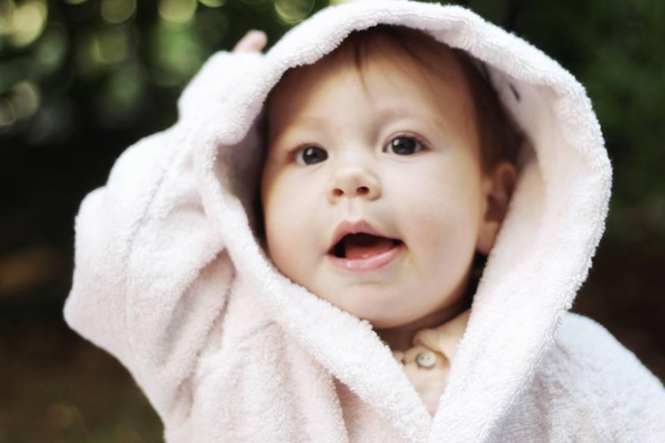 Nachhaltige, faire Kindermode online erwerben - mein Lieblingsshop!