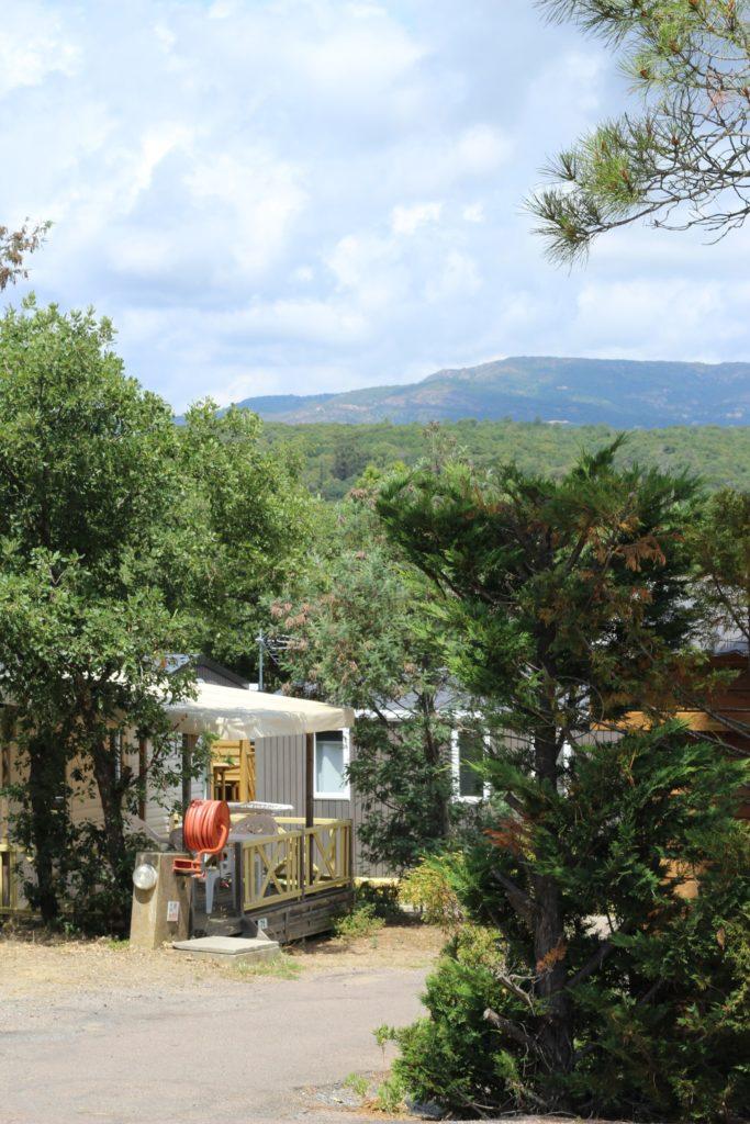 Camping mit Kindern - unvergessliche Momente in Südfrankreich