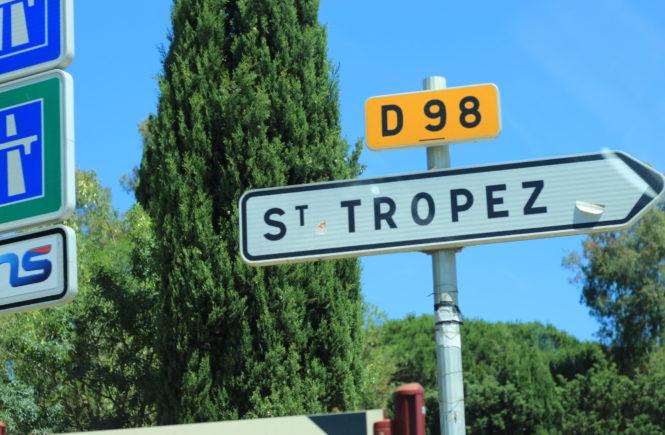 Mit Kindern in Süd-Frankreich! Tipps für den perfekten Familienurlaub