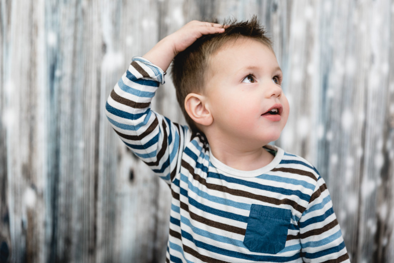 5 Sofortmaßnahmen bei akutem Haarausfall