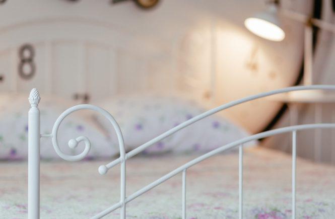 Wie Mama in einen guten Schlaf für sich findet, trotz wenig Stunden!