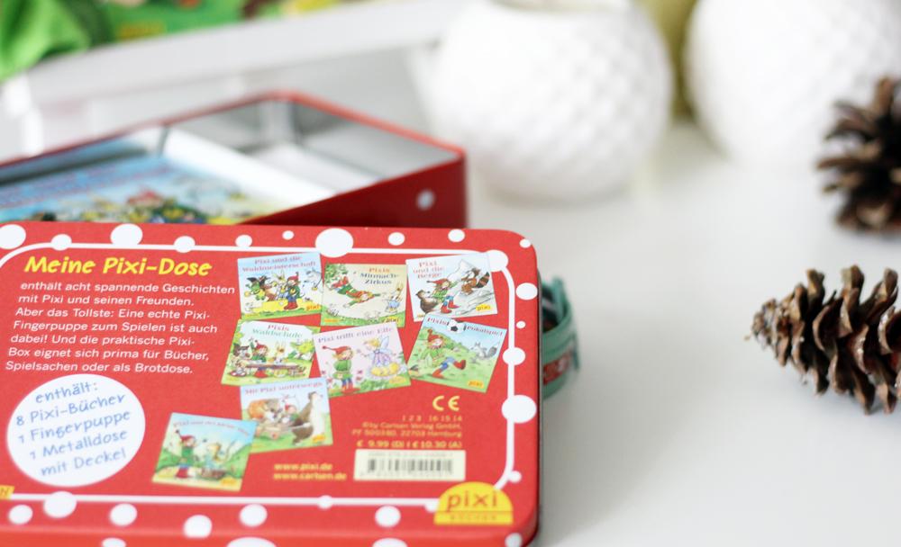 Schöne Geschenkideen für Kinder