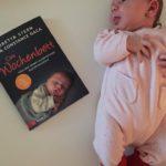Das Wochenbett nach einem Kaiserschnitt: So ist die erste Zeit mit Baby!