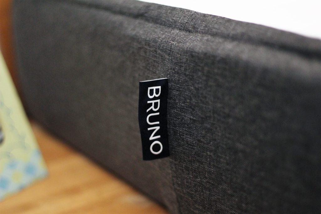 wir kaufen uns eine neue matratze worauf muss ich dabei achten. Black Bedroom Furniture Sets. Home Design Ideas