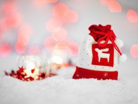 Vorweihnachtszeit | Es Weihnachtet