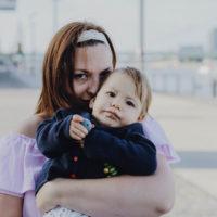 Mein Mama Blog dreht sich um das Leben einer Mama und alles was ihr hilft diesen Zauber des Lebens nicht zu verlieren