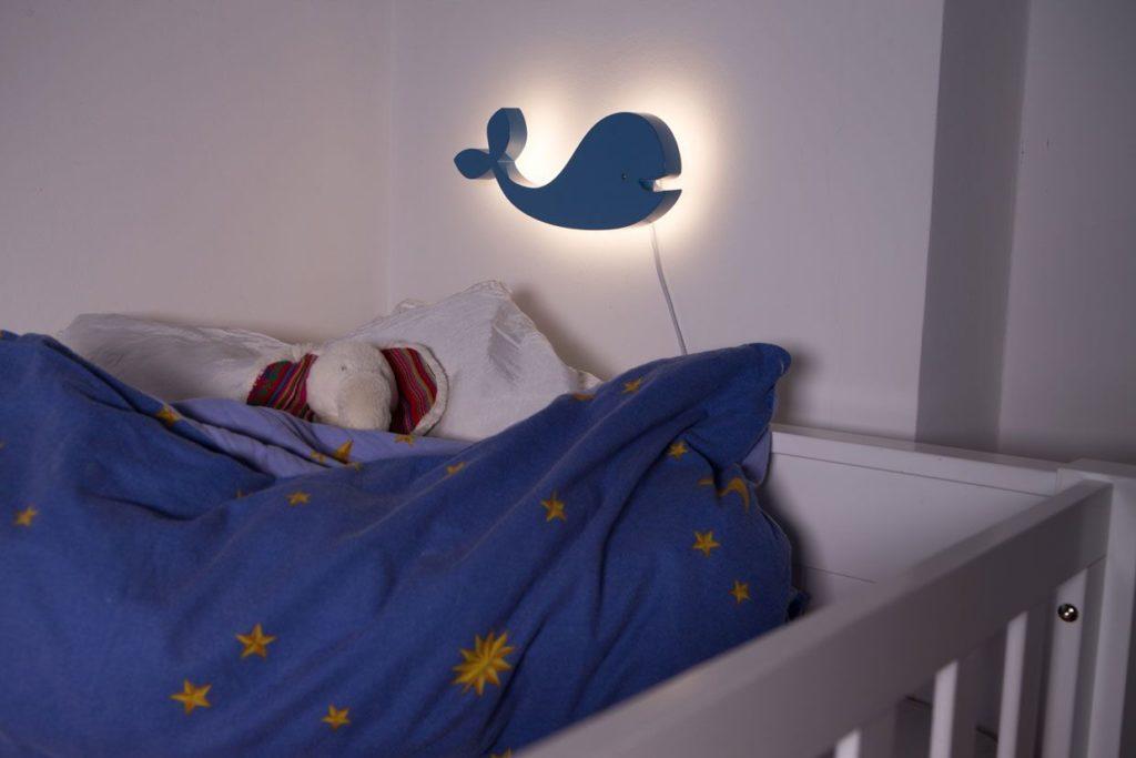 Kinderzimmerlampen Kinderzimmer Einrichtung
