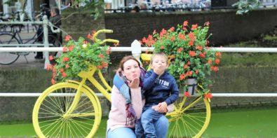 Hilfe meine Kinder sind unaustehlich, was tun?
